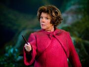 Dolores-Umbridge-2