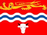 Херефордшир
