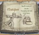 Flintifors