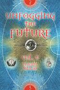 MinaLima Store - Unfogging the Future