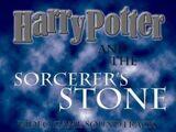 Harry Potter und der Stein der Weisen (Videospiel-Soundtrack)