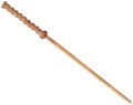 Arthur Weasley wand.png