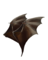 BatWings.png