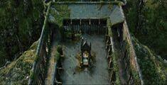 ClocktowerCourtyard POA
