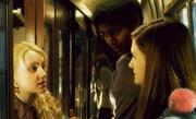 Daan, Loena en Ginny+ ukkepulk arnold