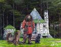 Hagrid & Fang.jpeg
