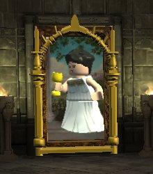 image lego fat lady jpg harry potter wiki fandom powered by wikia