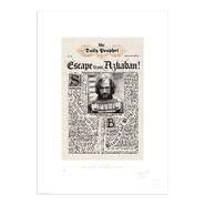 MinaLima - Publications sorcières - (36)