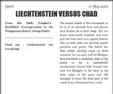 LiechtensteinVersusChad1