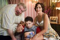 Normal dursley highres
