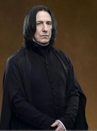 Severus-Snape-severus-snape-1972318-359-481