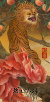 TCOG Chinese Posters 03