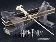 Voldemort róźdżka hp obrazy