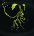 Injured Bowtruckle.png