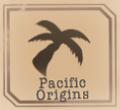 Beast identifier - Pacific Origins.png