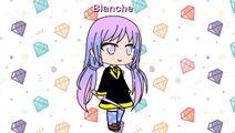 BlancheFirethorn