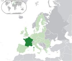 EU-France svg