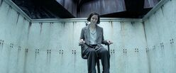 Fantastic-beasts-tina death cell