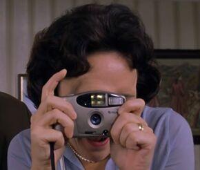 FujifilmCamera