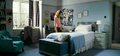 Hermione's room.png