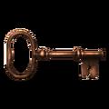 Key-lrg.png