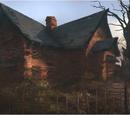 Heulende Hütte