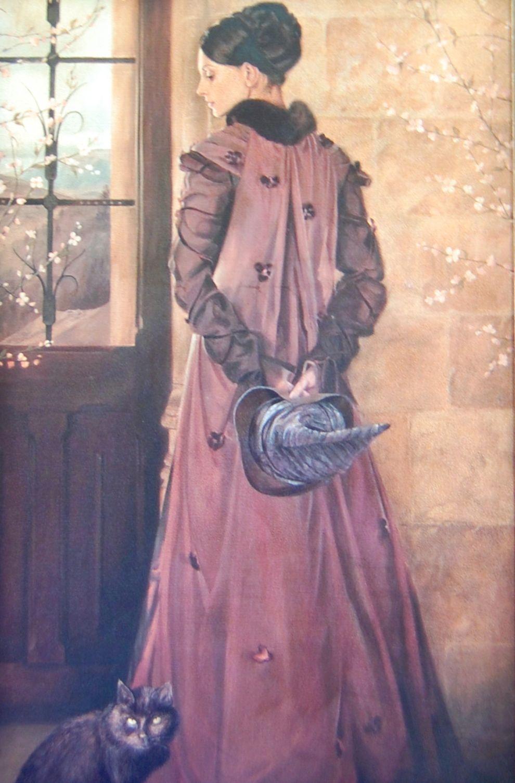 Gryffindor Quidditch team | Harry Potter Wiki | FANDOM powered by Wikia