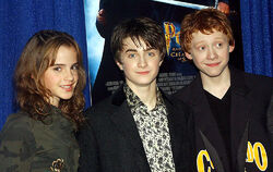 986513 harry potter pic