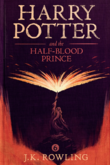 British 2015 Pottermore eBook 06 HBP