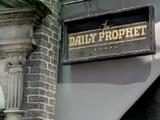 Prorok Codzienny