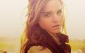 Emma Watson.png