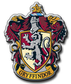 Gryffindorcrest1
