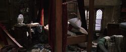 Harry-potter2-movie-dorm