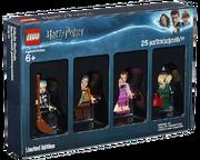Lego 5005254