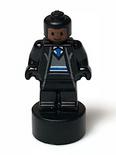 Lego statua Krukon3