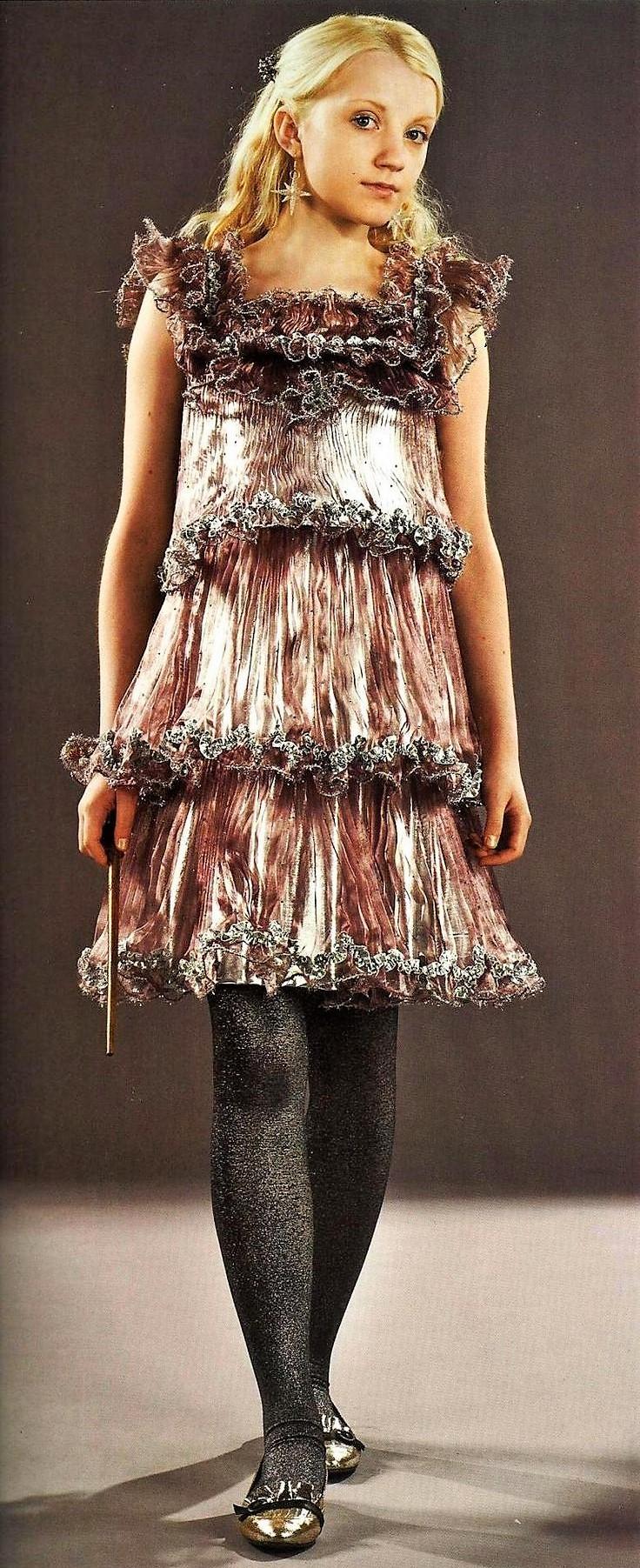 File:Luna party robes.jpg