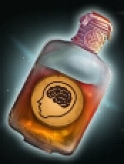 File:MemoryPotion.png
