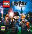 PS3-LEGO-Harry-Potter-Years-1-42.jpg