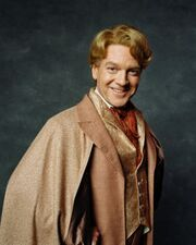 349px-Kenneth Branagh as Gilderoy-Lockhart (6)