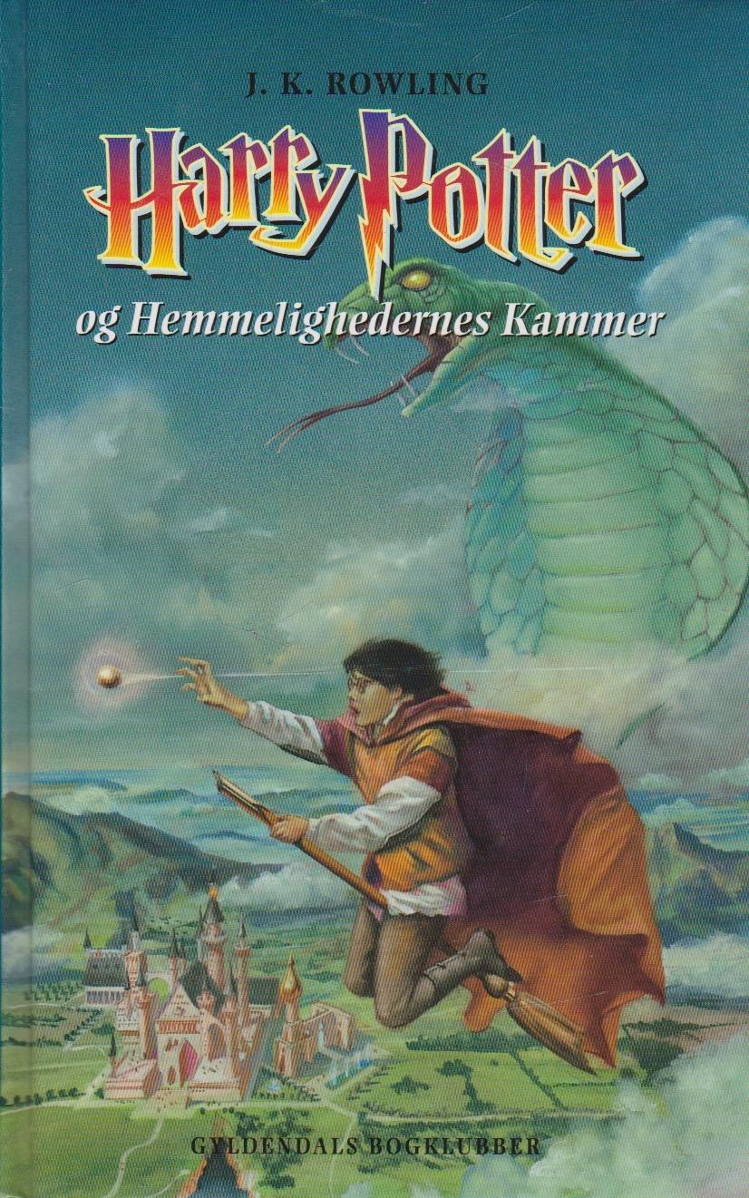 Danish cover vol2