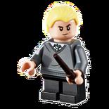 LegoDraco2018
