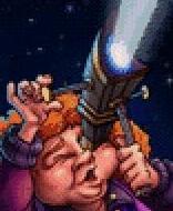 Lunaskop