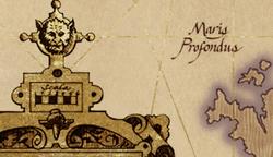MarisProfundus