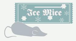 IceMice