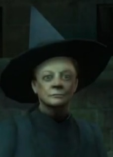 File:Minerva McGonagall game.jpg