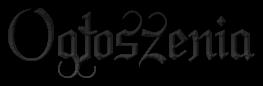 Ogloszenia26