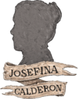 PMFT Josefina Calderon