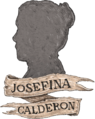 PMFT Josefina Calderon.png