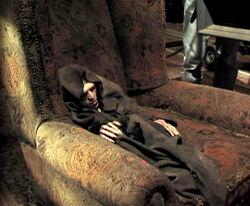 Voldemortbaby