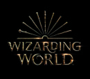 Wizarding World (franchise)